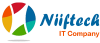 Niiftech Technologies