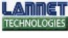 Lannet Technologies Pvt. Ltd.