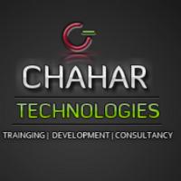 Website Designing Company in Delhi India