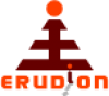 Erudion Education private limited