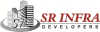 SR Infra Developers