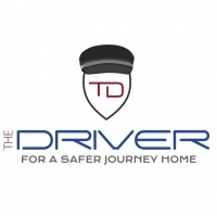 The Driver - Personal Driver Services