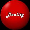 Doality.com