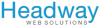 Headway Web Solutions