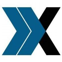 Xtreem Solution