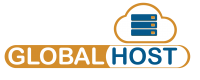 SSD Web Hosting - GLOBAL HOST INC.
