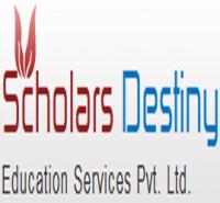 Scholars Destiny