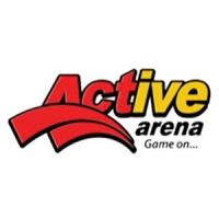 Active Arena