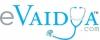 eVaidya.com