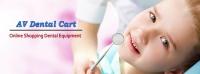 AV Dental Kart