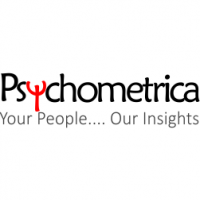 Psychometrica