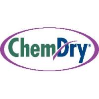 Nature's Chem-Dry