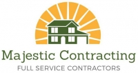 Majestic Contracting