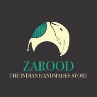 Zarood Design