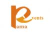 Rama Events Pvt. Ltd.