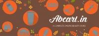 Abcart