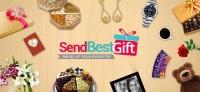 Send Best Gift