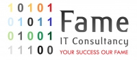 Fame IT Consultancy