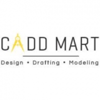 CAD Mart - 2D CAD Drafting & 3D CAD Design Outsourcing