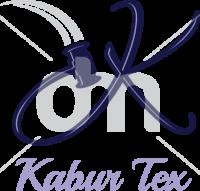 Kabur Tex
