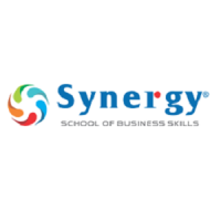 Synergy - School of Business Skills