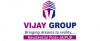 Vijay Group