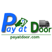PayAtDoor