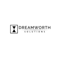 DreamWorth Solutions Pvt. Ltd.