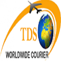 Tdsworldwidecourier