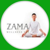 Zama Ayurveda Wellness Centre in Kerala