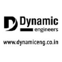 Dynamic Engineers