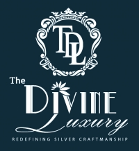 The Divine Luxury