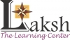 Laksh The Learning Center