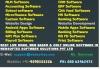 Websoftex Software Solutions Pvt Ltd