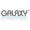 Galaxy International