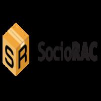 SocioRAC