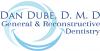 Dan Dube Dentistry