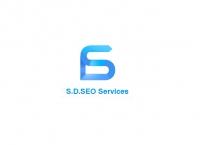 S.D.SEO Services