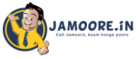 jamoore.in