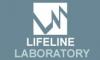 lifelinelaboratory