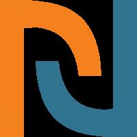 PrinVido Marketing Solutions