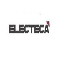 Electeca e-vehicle