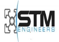 STM Engineers
