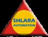 Shlara Automation