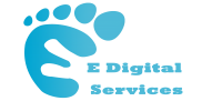 eDigital Services