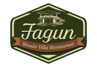 Fagun Restaurant