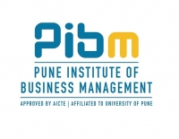 Pune Institute of Business Management (PIBM)