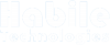 Habile Technologies