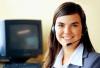 Candor Overseas Recruitment Services