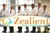 Zealient Medical Expeditions